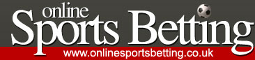 Online Sports Betting UK Logo