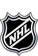 07-08 NHL Hockey Betting