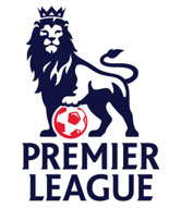 2006 Premier League  Previews